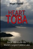 Buy boo, Heart of Toba, Paperback or Kindle, click here